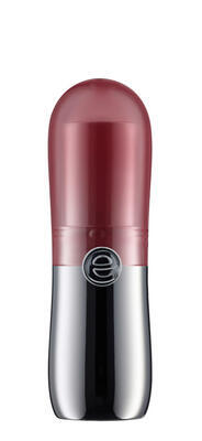 essence rtěnka colour up! shine on! 12; - 2