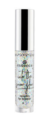 essence into the snow glow lesk na rty 01 - 2