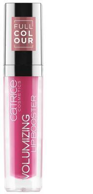 Catrice Lesk na rty Volumizing Lip Booster 130 - 2