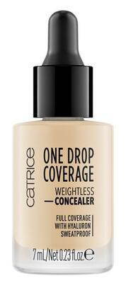 Catrice Korektor One Drop Coverage 005 - 2