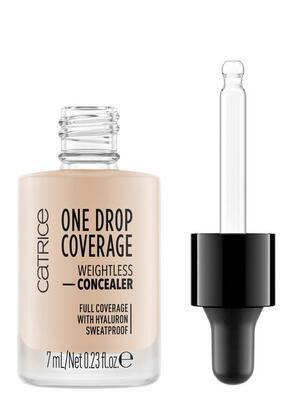 Catrice Korektor One Drop Coverage 004 - 2