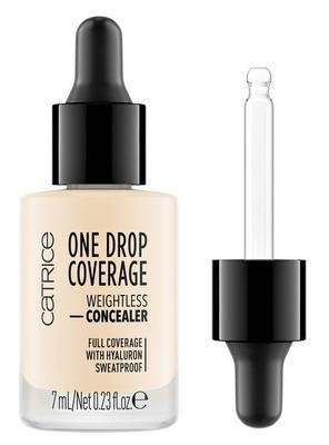 Catrice Korektor One Drop Coverage 002 - 2