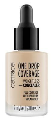 Catrice Korektor One Drop Coverage 010 - 2