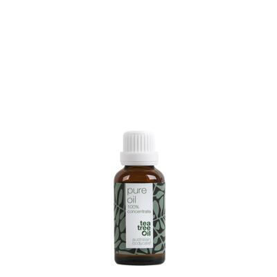 Australian Bodycare Pure Oil 30ml - 2