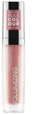 Catrice Lesk na rty Volumizing Lip Booster 150 - 2