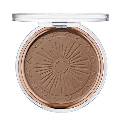essence bronzer natural glow 02 - 2