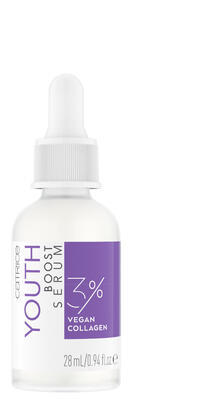 Catrice Skin Lovers Sérum Youth Boost - 2