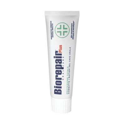 Biorepair Plus Total Protection - 2