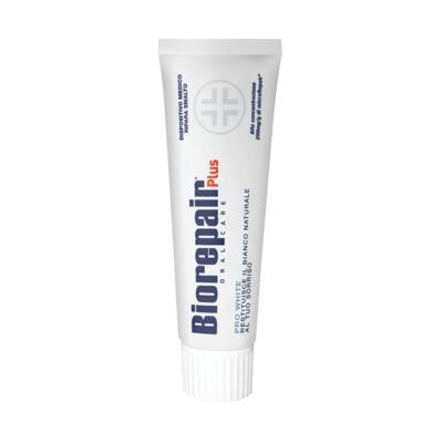 Biorepair Plus Pro white - 2