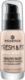 essence make-up fresh & fit awake 10; - 2/2