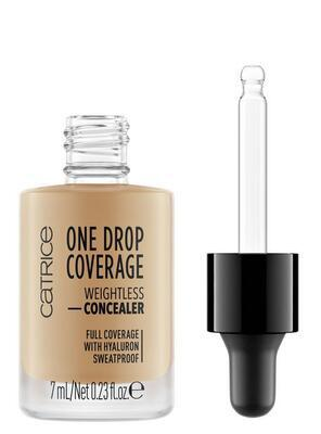 Catrice Korektor One Drop Coverage 050 - 2
