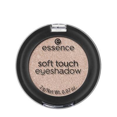 essence oční stíny soft touch 02 - 2