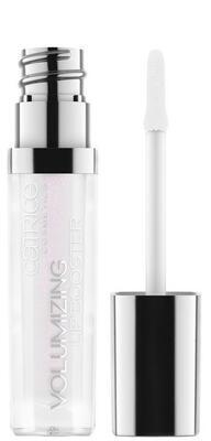 Catrice Lesk na rty Volumizing Lip Booster 070 - 2