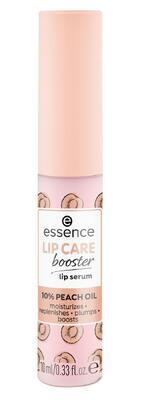 essence sérum na rty lip care booster - 2