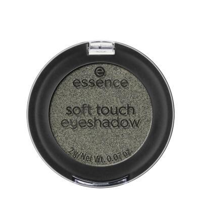 essence oční stíny soft touch 05 - 2