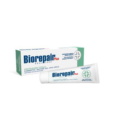 Biorepair Plus Total Protection - 2