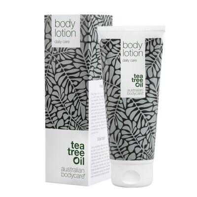 Australian Bodycare Body Cream 100ml - 3